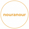 cropped-nouranour-Logo.png